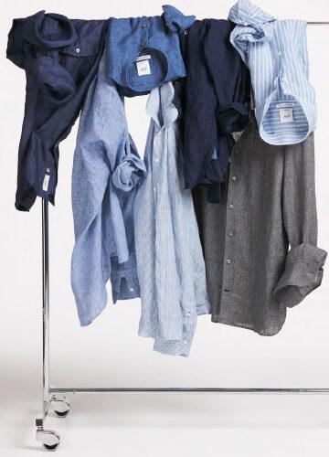 haupt-hommage-aux-chemises-fraiches-en-lin-pour-un-look-des-plus-decontractes
