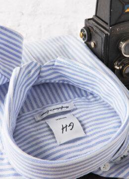 haupt-la-chemise-douce-rayee-bleu-et-blanc