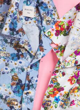 haupt-les-audacieuces-chemises-motif-vintage-pour-un-ete-reussi