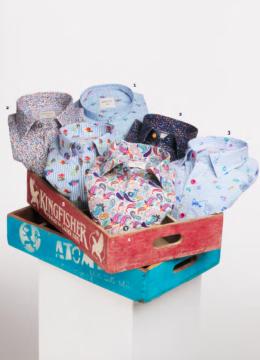 haupt-une-gamme-de-chemises-des-plus-originales-vintage-et-ecologiques