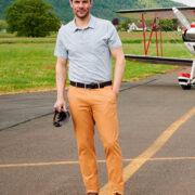 mens-le-pantalon-ideal-pour-vos-loisirs-3