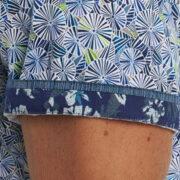 robert-graham-la-chemise-moderne-en-coton-impeccable-stretch-2