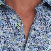 robert-graham-la-chemise-moderne-en-coton-impeccable-stretch-3