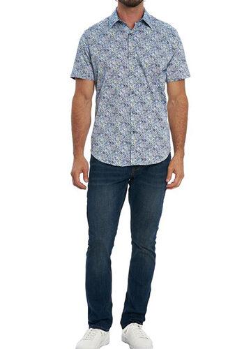 robert-graham-la-chemise-moderne-en-coton-impeccable-stretch