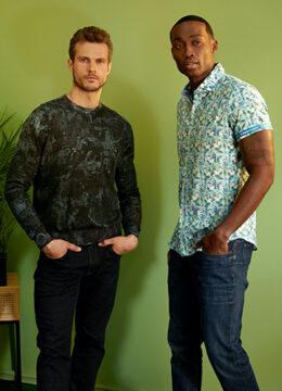 robert-graham-la-marque-fabrique-des-chemises-sport-aux-details-uniques-et-contrastes
