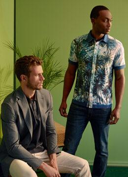 robert-graham-une-gamme-de-chemises-sport-a-porter-avec-un-jeans-pour-un-look-sophistique