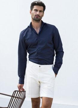 stenstroms-en-chemise-de-teinte-foncee-pour-plus-de-caractere