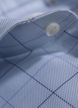 stenstroms-la-chemise-a-carreaux-au-coton-somptueux-tout-de-bleu