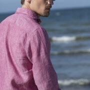 stenstroms-la-chemise-decontractee-emblematique-en-lin-a-porter-ample-2