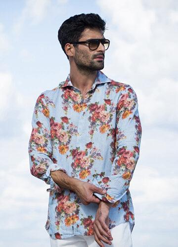 stenstroms-la-chemise-decontractee-emblematique-en-lin-a-porter-ample