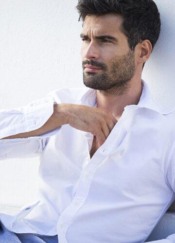 stenstroms-la-chemise-essentielle-et-fraiche-blanc-de-blanc