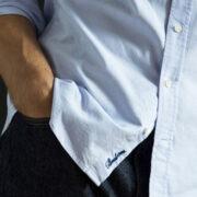stenstroms-la-chemise-stylee-meme-en-mode-teletravail-2