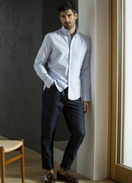 stenstroms-la-chemise-stylee-meme-en-mode-teletravail