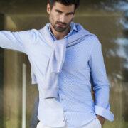stenstroms-la-chemise-stylee-meme-en-mode-teletravail-3