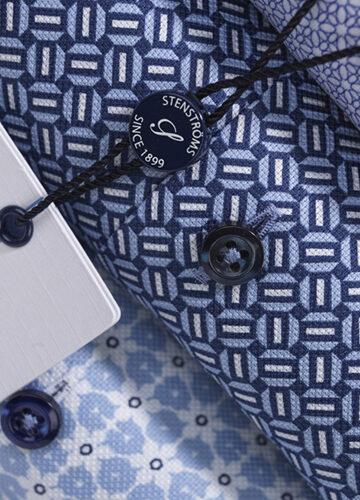 stenstroms-les-chemises-au-col-extra-doux-et-aux-poignets-plus-solides
