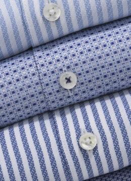 stenstroms-les-cotons-double-epaisseur-de-qualite-superieure-aux-couleurs-durables