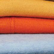 maerz-vos-chandails-essentiels-moelleux-en-laine-traitee-qualite-superieure-2