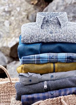 casa-moda-des-chemises-impressionnantes-pour-leur-haut-niveau-de-confort-