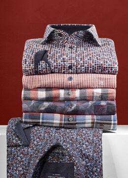 casa-moda-un-choix-incroyable-de-chemises-pour-les-loisirs-et-le-travail