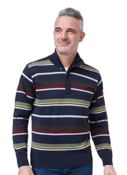 greencoast-le-chandail-au-design-italien-luxueux-melange-laine-merinos-et-acrylique-lavable
