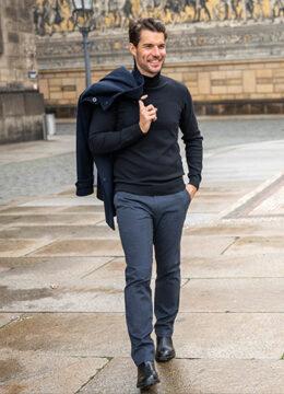 mens-le-pantalon-pratique-en-coton-et-elasthane-au-style-urbain