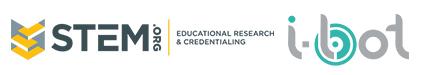 STEM.org Certificado Online