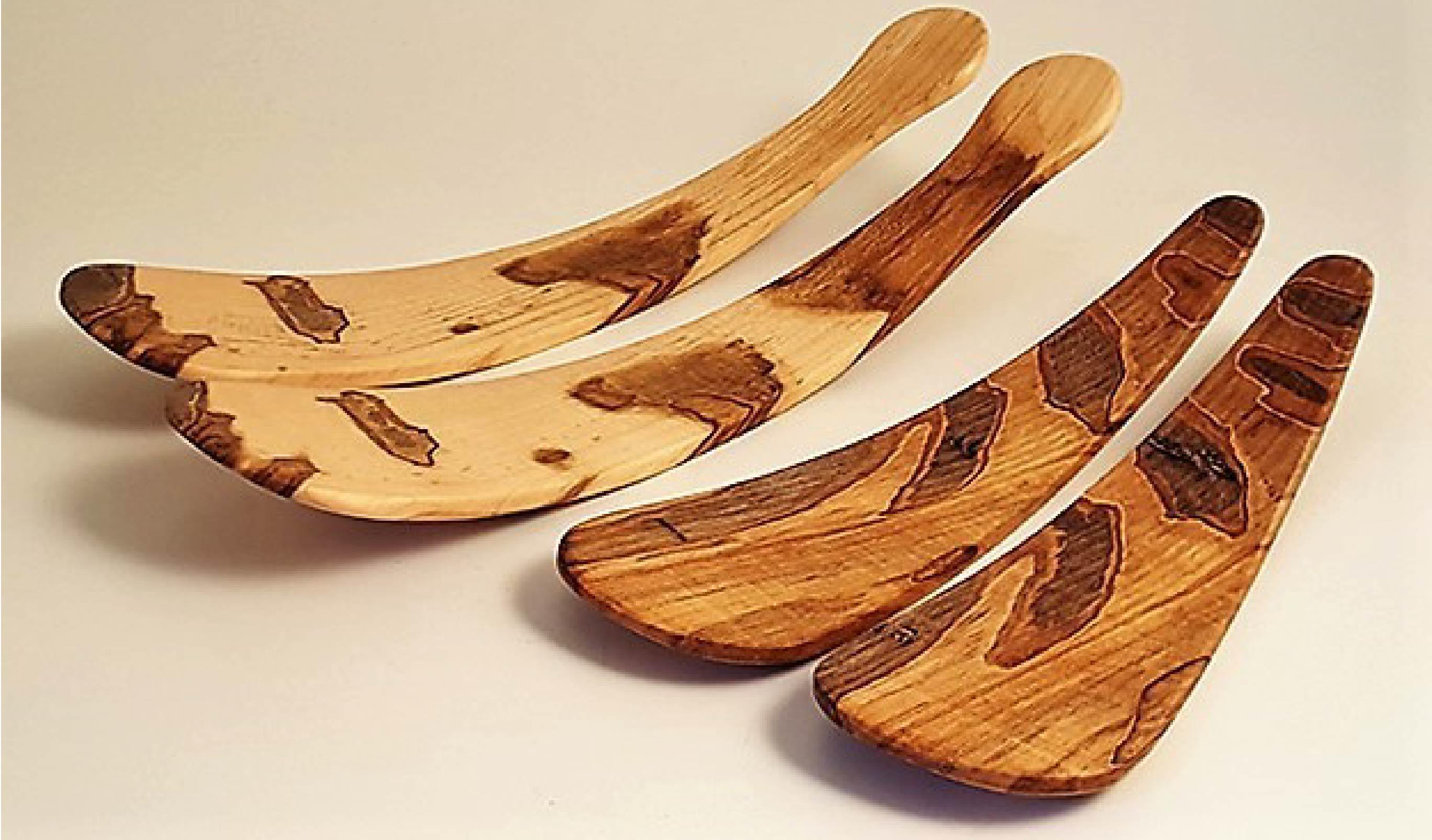 wood-stewarts