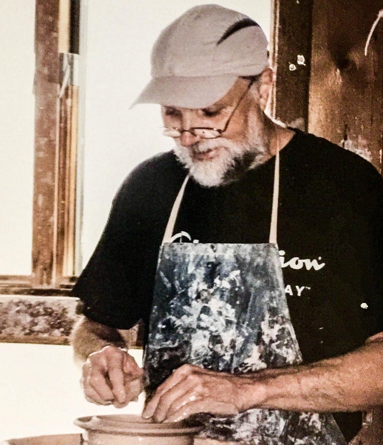 bill-stewart-potter