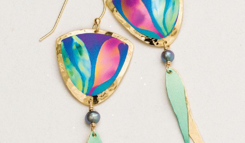 handmade-jewelry-01