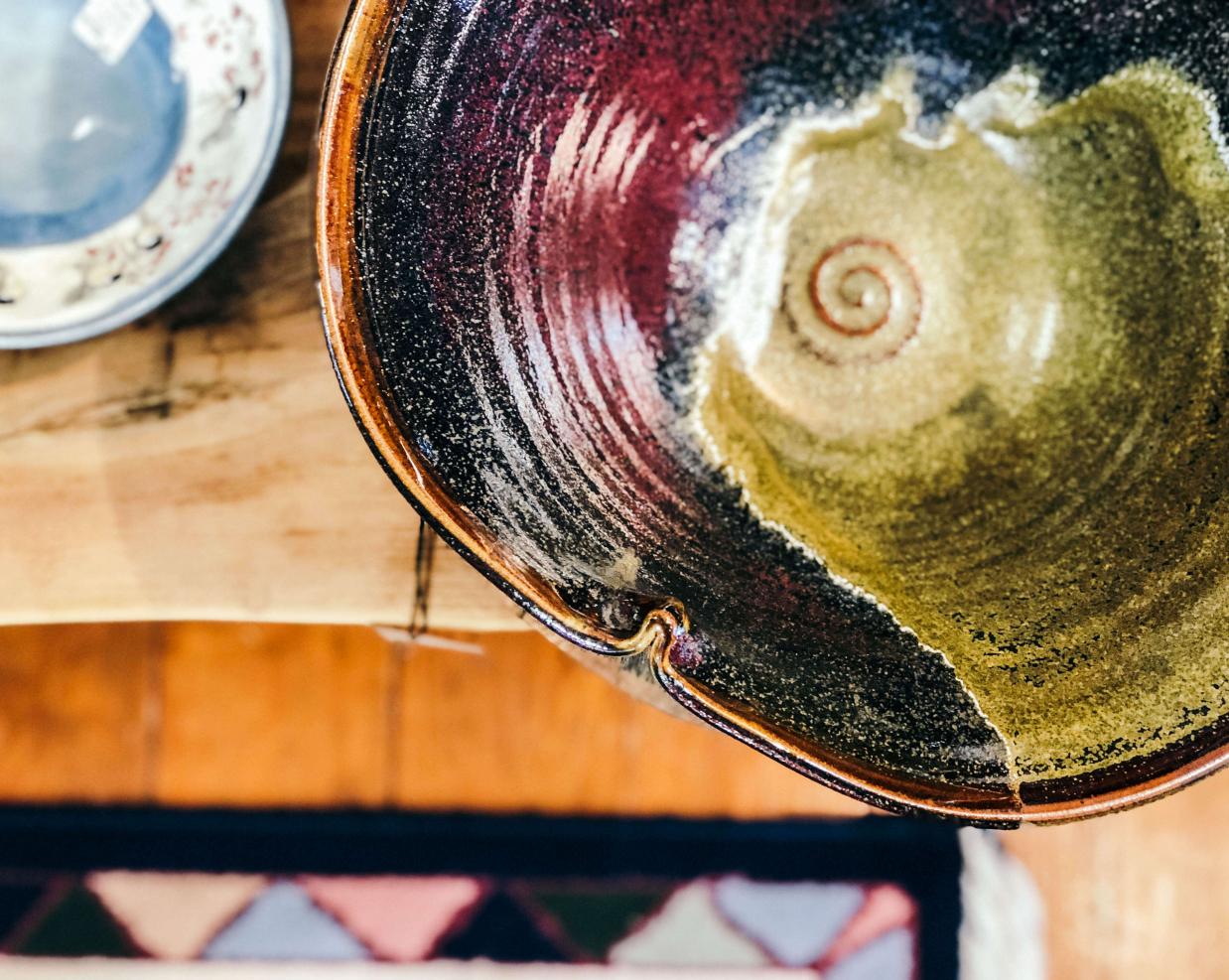 potterywaxhaw