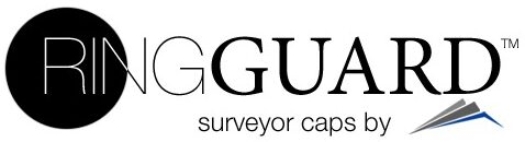 SurveyCaps.com