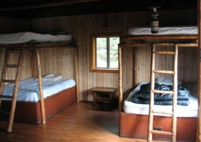 northern_ontario_outpost_cabin