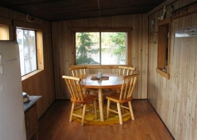 northern_ontario_outpost_cabin1