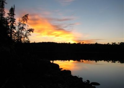 timmins fishing trips and outfitters