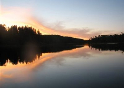 where to fish in northern ontario