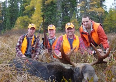 the_crew_with_moose
