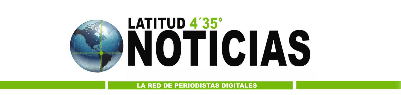 Latitud 435 Noticias