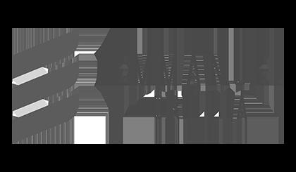 Emmanuel Orillia Ministry Report – 2019/2020