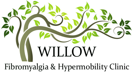 Willow Fibromyalgia & Hypermobility Clinic PLLC