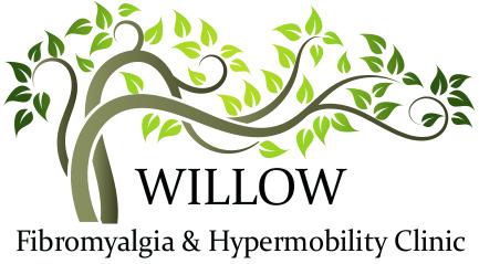 Willow Fibromyalgia & Hypermobility Clinic PLLC
