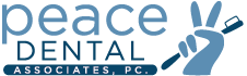 Peace Dental Associates, PC