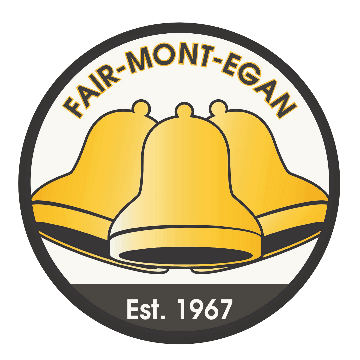 Fair-Mont-Egan School District #3