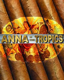 8-anna-in-the-tropics