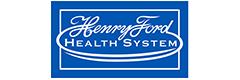 Henry Ford Hospital & Medical Laboratories