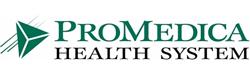 ProMedica Laboratories & ProMedica Courier Service, ProMedica Physician and Continuum Services