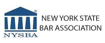 NYS Bar Logo