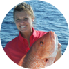 bad habit sport fishing charters