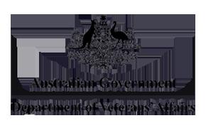 Department-of-Veterans-Affairs-Logo