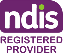 logo-ndis-registered-provider
