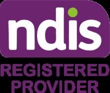 logo-ndis-registered-provider